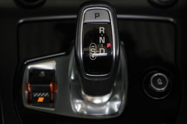 2015 Jaguar F-TYPE V8 S RWD - PERFORMANCE & PREMIUM PKGS! Mooresville , NC 45
