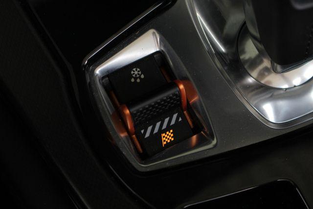 2015 Jaguar F-TYPE V8 S RWD - PERFORMANCE & PREMIUM PKGS! Mooresville , NC 46