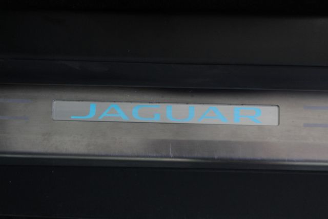 2015 Jaguar F-TYPE V8 S RWD - PERFORMANCE & PREMIUM PKGS! Mooresville , NC 30