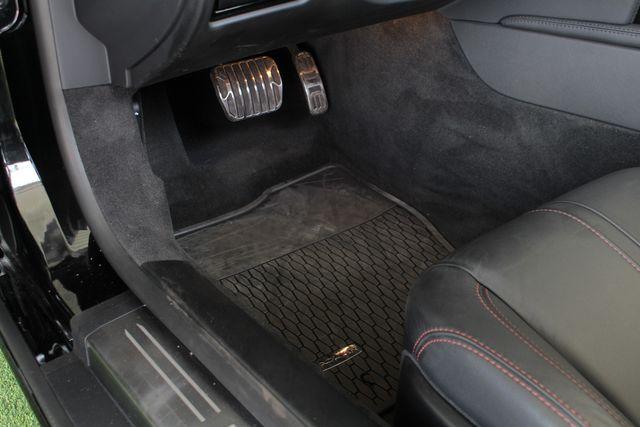 2015 Jaguar F-TYPE V8 S RWD - PERFORMANCE & PREMIUM PKGS! Mooresville , NC 33