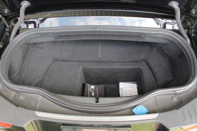 2015 Jaguar F-TYPE V8 S RWD - PERFORMANCE & PREMIUM PKGS! Mooresville , NC 10