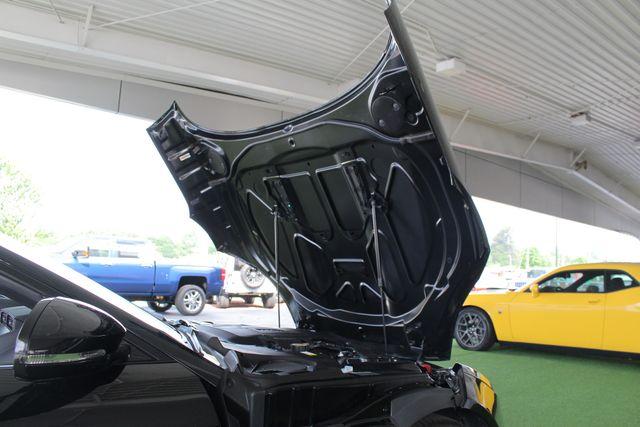 2015 Jaguar F-TYPE V8 S RWD - PERFORMANCE & PREMIUM PKGS! Mooresville , NC 54