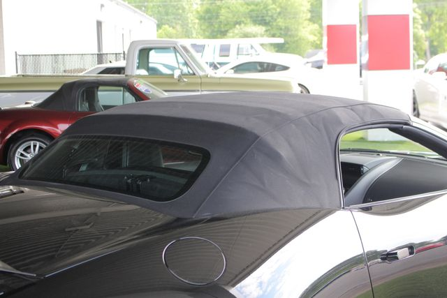 2015 Jaguar F-TYPE V8 S RWD - PERFORMANCE & PREMIUM PKGS! Mooresville , NC 28