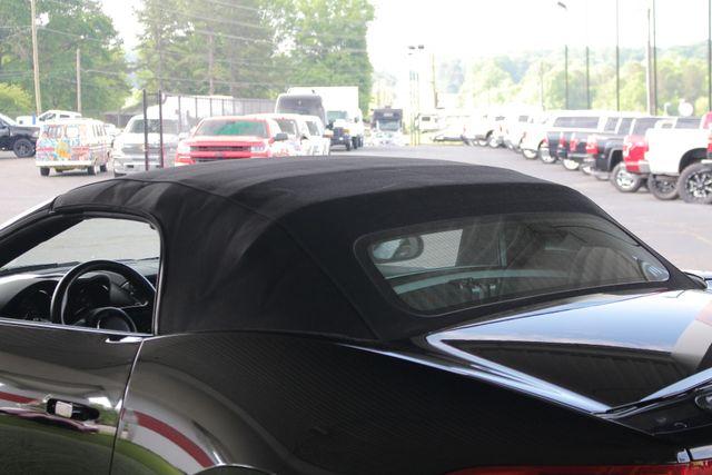 2015 Jaguar F-TYPE V8 S RWD - PERFORMANCE & PREMIUM PKGS! Mooresville , NC 29