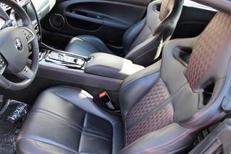 2015 Jaguar XK XKR-S Coupe in Alexandria, VA
