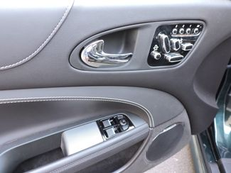 2015 Jaguar XKR ONE OWNER 109K MSRP! Bend, Oregon 12