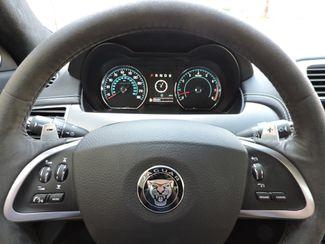 2015 Jaguar XKR ONE OWNER 109K MSRP! Bend, Oregon 13