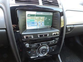 2015 Jaguar XKR ONE OWNER 109K MSRP! Bend, Oregon 14
