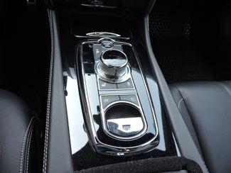 2015 Jaguar XKR ONE OWNER 109K MSRP! Bend, Oregon 15