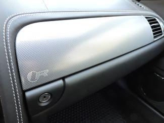 2015 Jaguar XKR ONE OWNER 109K MSRP! Bend, Oregon 16