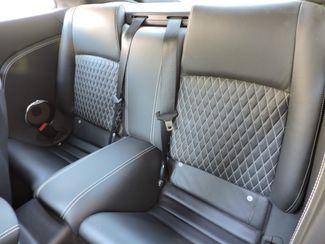 2015 Jaguar XKR ONE OWNER 109K MSRP! Bend, Oregon 17