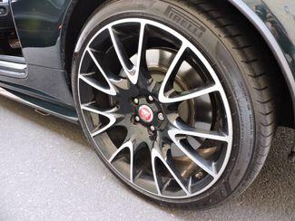 2015 Jaguar XKR ONE OWNER 109K MSRP! Bend, Oregon 20