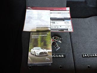 2015 Jaguar XKR ONE OWNER 109K MSRP! Bend, Oregon 23
