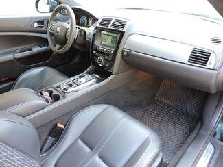 2015 Jaguar XKR ONE OWNER 109K MSRP! Bend, Oregon 6