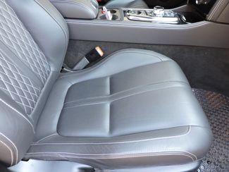 2015 Jaguar XKR ONE OWNER 109K MSRP! Bend, Oregon 8