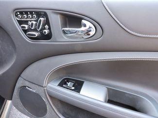 2015 Jaguar XKR ONE OWNER 109K MSRP! Bend, Oregon 9