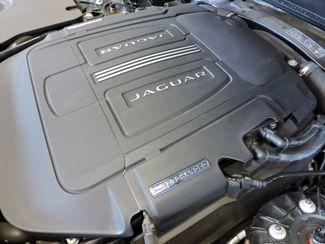 2015 Jaguar XKR ONE OWNER 109K MSRP! Bend, Oregon 21