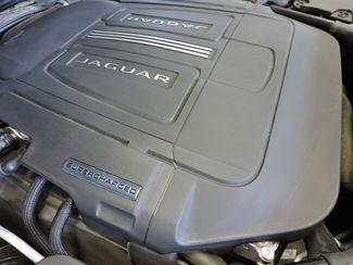 2015 Jaguar XKR ONE OWNER 109K MSRP! Bend, Oregon 22