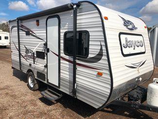 2015 Jayco 184BH   in Surprise-Mesa-Phoenix AZ
