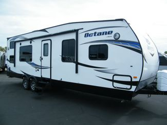 2015 Jayco Octane 31B   in Surprise-Mesa-Phoenix AZ