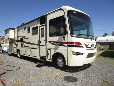 2015 Jayco Precept 35UN  in Charleston, SC