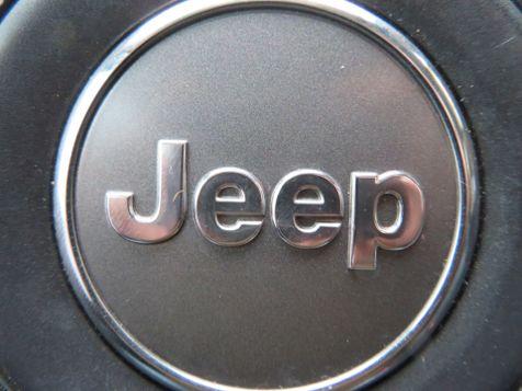 2015 Jeep Cherokee Trailhawk | Abilene, Texas | Freedom Motors  in Abilene, Texas