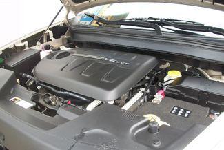 2015 Jeep Cherokee 4WD Latitude Bentleyville, Pennsylvania 52