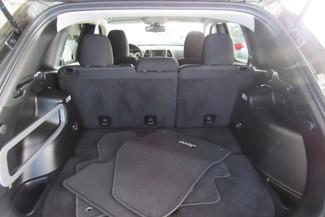 2015 Jeep Cherokee Latitude 4X4 W/ BACK UP CAM Chicago, Illinois 7