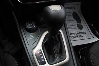 2015 Jeep Cherokee Latitude 4X4 W/ BACK UP CAM Chicago, Illinois 12