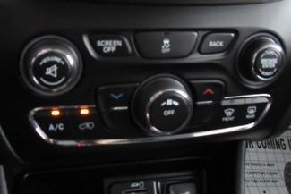 2015 Jeep Cherokee Latitude 4X4 W/ BACK UP CAM Chicago, Illinois 15