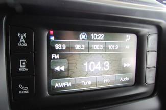 2015 Jeep Cherokee Latitude 4X4 W/ BACK UP CAM Chicago, Illinois 17