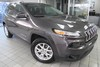 2015 Jeep Cherokee Latitude W/ BACK UP CAM Chicago, Illinois