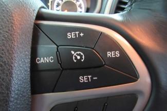 2015 Jeep Cherokee Latitude W/ BACK UP CAM Chicago, Illinois 13