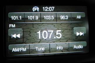 2015 Jeep Cherokee Latitude W/ BACK UP CAM Chicago, Illinois 16