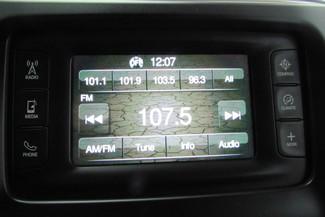 2015 Jeep Cherokee Latitude W/ BACK UP CAM Chicago, Illinois 18
