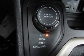 2015 Jeep Cherokee Latitude W/ BACK UP CAM Chicago, Illinois 20