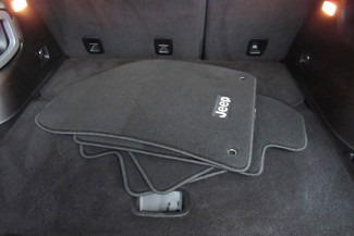 2015 Jeep Cherokee Latitude W/ BACK UP CAM Chicago, Illinois 32