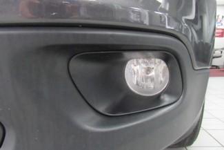 2015 Jeep Cherokee Latitude W/ BACK UP CAM Chicago, Illinois 7