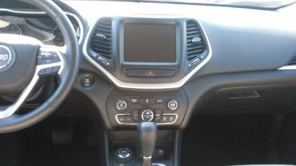 2015 Jeep Cherokee Limited East Haven, CT 10
