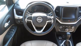 2015 Jeep Cherokee Limited East Haven, CT 11