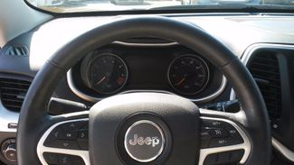 2015 Jeep Cherokee Limited East Haven, CT 12