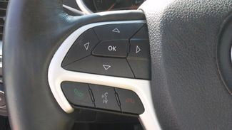 2015 Jeep Cherokee Limited East Haven, CT 13