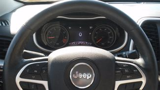 2015 Jeep Cherokee Limited East Haven, CT 16