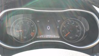 2015 Jeep Cherokee Limited East Haven, CT 17