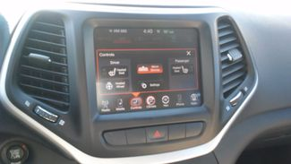 2015 Jeep Cherokee Limited East Haven, CT 20