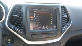 2015 Jeep Cherokee Limited East Haven, CT 21