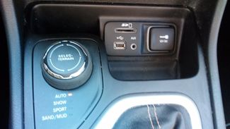 2015 Jeep Cherokee Limited East Haven, CT 24