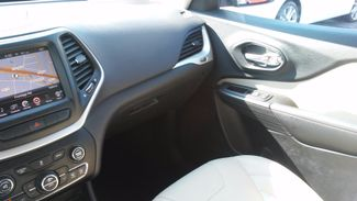 2015 Jeep Cherokee Limited East Haven, CT 27