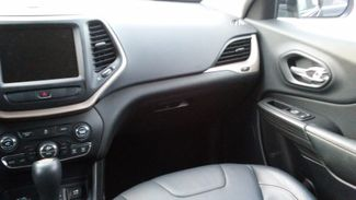 2015 Jeep Cherokee Limited East Haven, CT 9