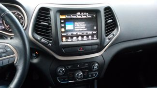 2015 Jeep Cherokee Limited East Haven, CT 19